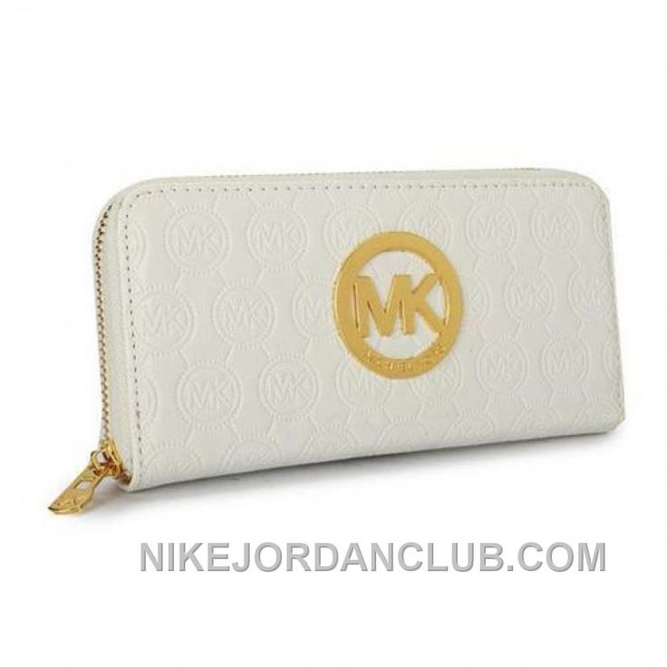 http://www.nikejordanclub.com/michael-kors-jet-set-monogram-large-white-wallets-super-deals-h3yrf.html MICHAEL KORS JET SET MONOGRAM LARGE WHITE WALLETS SUPER DEALS H3YRF Only $35.00 , Free Shipping!