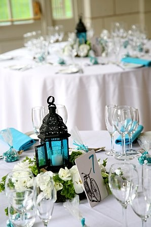 110 Best Winter Wedding Table Decorations Images On Pinterest Weddings Centerpiece Ideas And Decorating