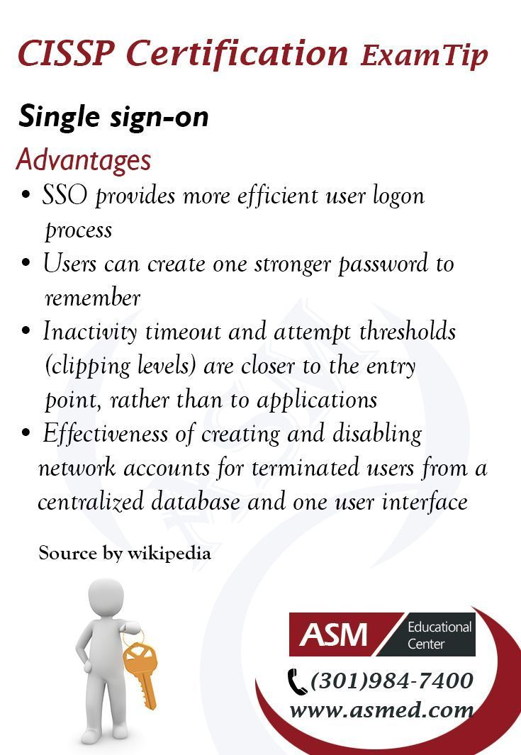 cissp sign training security single certification exam certificate asmed certified traning certifications computer cyber network tip study technology isc2
