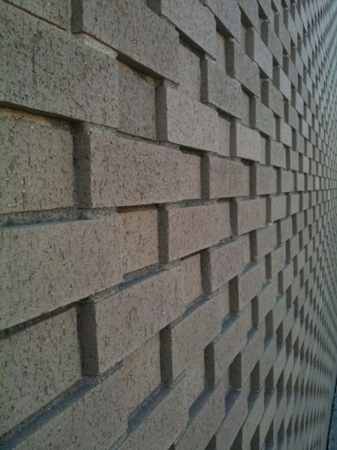 brick bond                                                                                                                                                                                 More