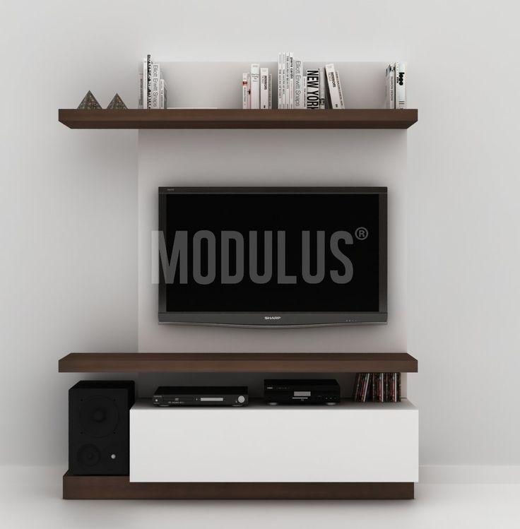 Mueble para Tv, living, muebles moderno