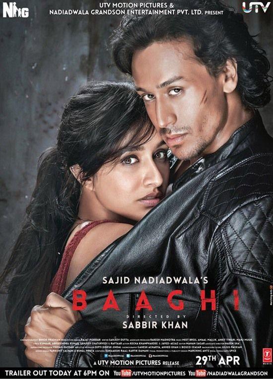Ramaiya Vastavaiya Marathi Movie Mp4 Downloadgolkes