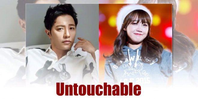 Untouchable Episode 17 English Sub Online | Korean Dramas IN
