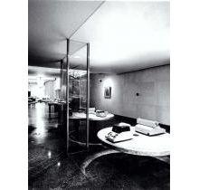 Fondazione Adriano Olivetti