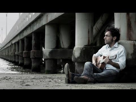 Ogni piccola pazzia, il primo singolo di Marco Ligabue