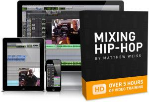 Best Mixing Hip Hop Beats, Vocals, Drums Video Tutorials http://hexloops.com/best-mixing-hip-hop-beats-vocals-drums-music-production-video-tutorials