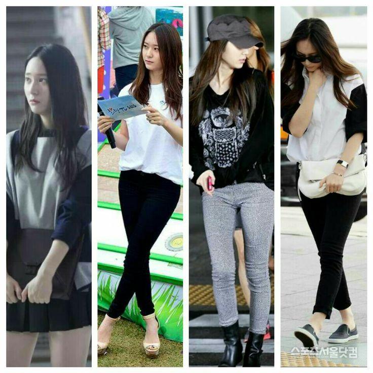 lately, I've been loving fx krystal jung fashion. 아시안바카라아시안바카라아시안바카라아시안바카라아시안바카라아시안바카라아시안바카라아시안바카라아시안바카라아시안바카라아시안바카라아시안바카라아시안바카라아시안바카라아시안바카라아시안바카라아시안바카라아시안바카라아시안바카라아시안바카라아시안바카라아시안바카라아시안바카라