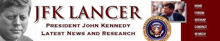 Mrs.  Kennedy's testimony of JFK assassination