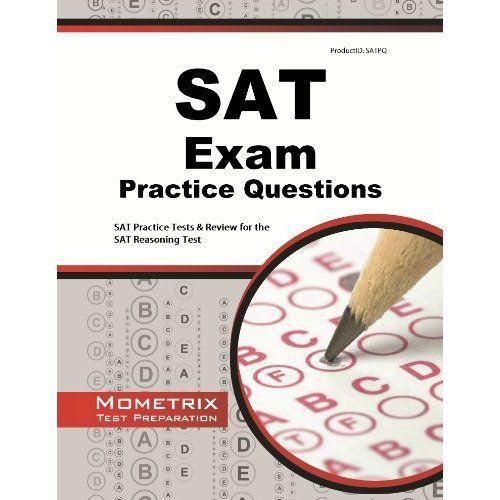 Atractivo SAT Hojas De Trabajo De Matemáticas De Preparación ...