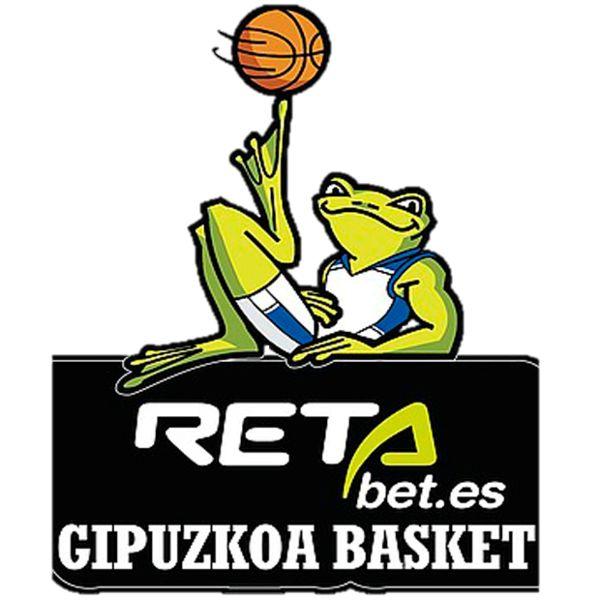 San Sebastián Gipuzkoa Basket Club - Espagne