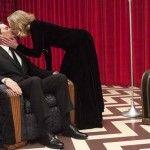 La vertigine del significato, ovvero Twin Peaks 3 di David Lynch