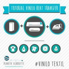 tutorial-sobre-vinilo-textil-o-vinilo-heat-transfer