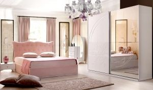 inegöl Ekim Yatak Odası yatak odası, inegöl yatak odası modelleri, yatak odası fiyatları, avangarde yatak odası, pin yatak odası model ve fiyatları, en güzel yatak odası, en uygun yatak odası, yatak odası imaalatçıları, tibasin mobilya, tibasin.com, country yatak odası modelleri, kapaklı yatak odası modelleri, inegöl country yatak odası model ve fiyatları