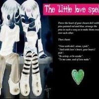 Love spell caster best spiritual healer ,27730831757 in Jobs on Yunooh.com