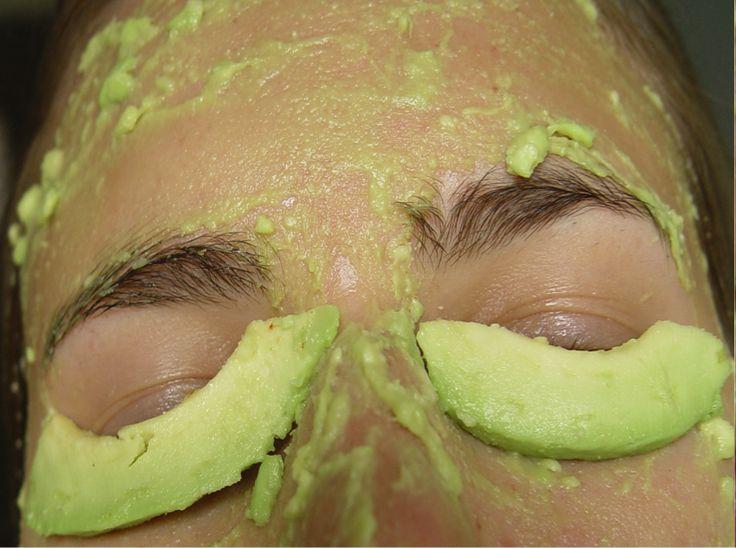 avokado-ile-kirisikliklara-son-3