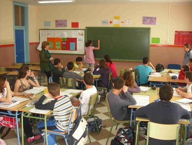 blog de aprendizaje cooperativo en el que se explica en qué consiste esta metodología, se dan ideas de proyectos cooperativos y ejemplos de los mismos.