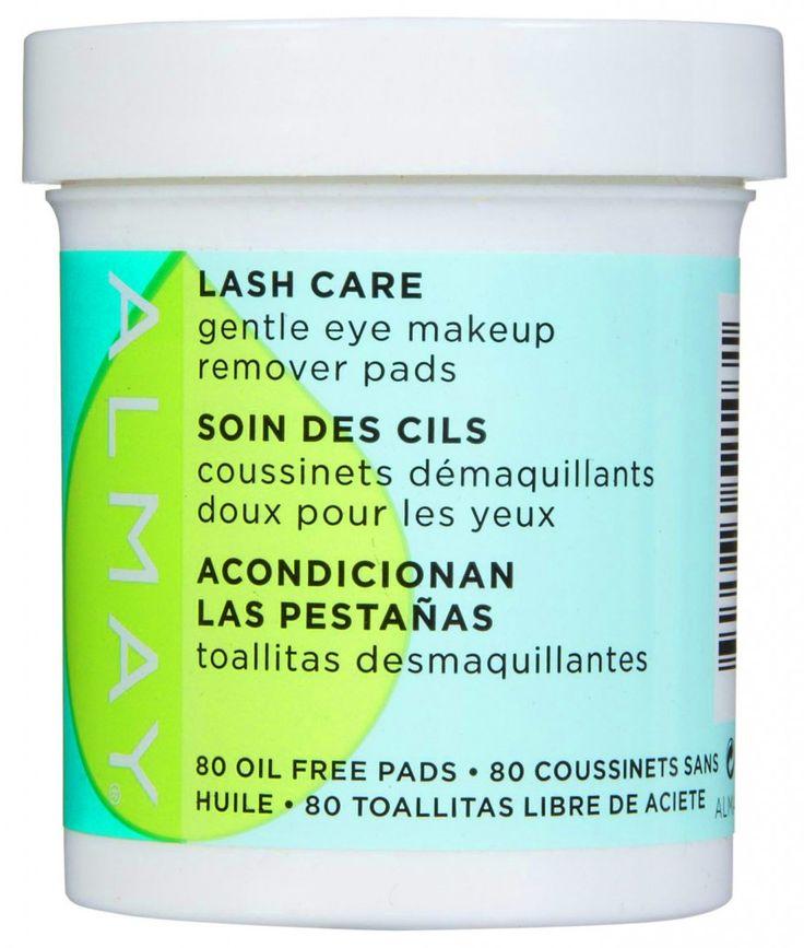 Free Almay Makeup Removers at Walgreens, Starting 12/15!