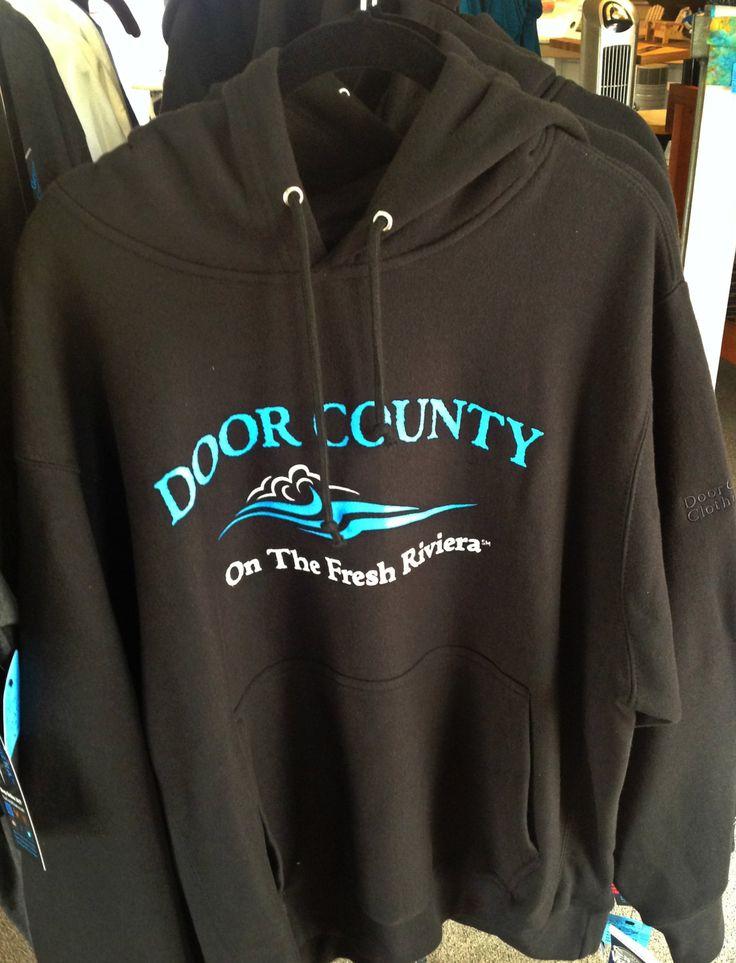 Unique Deluxe Door County Fresh Riviera Pullover Hoodies & 23 best Products images on Pinterest | Products Door county and Doors Pezcame.Com