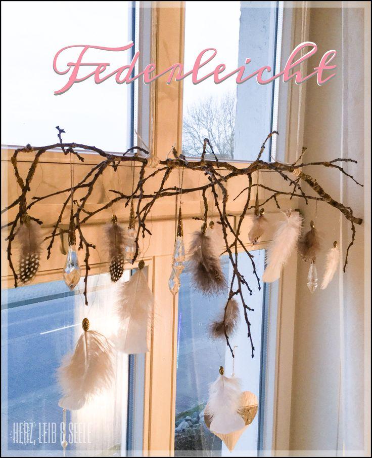 Ostern www.facebook.de/HerzLeibSeele #HerzLeibSeele #easter #spring