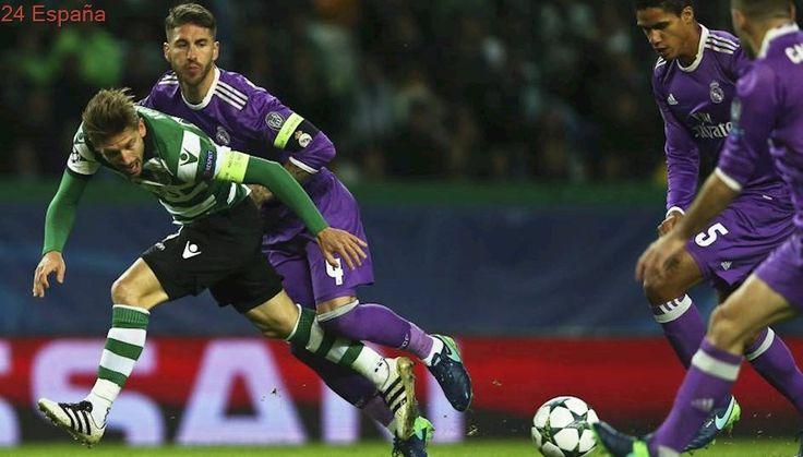 La FIFA no deja al Leicester inscribir a Adrien Silva... por 14 segundos