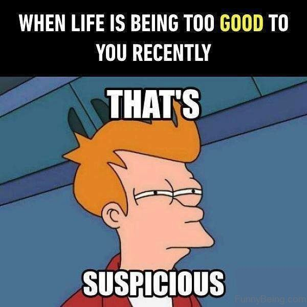 63 Funny Memes About Life That You Must See Funny Meme Memes Humor Comics Fun Funny Memes Life Humor Humor