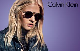 brands4u.sk #calvinklein #fashion