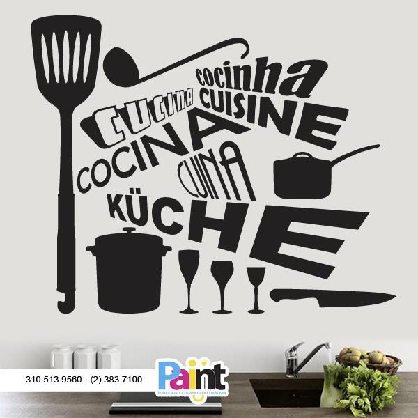 51 best images about vinilos decorativos varios on for Stickers decorativos