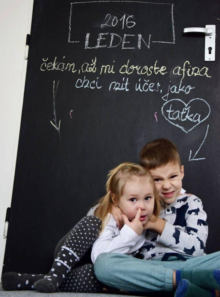 kidsroom / interiour / inspiration /  Šetřeme chytře místem v pokoji malých kreslířů | TAMARKI tamarki.cz/ setreme-chytre-mistem-v-pokoji-malych-kresliru Některé věci dostat do pokojíku chceme za každou cenu. Jak je ale zakomponovat, abychom ušetřili místo a ještě je využít k více činnostem? Tak mrkněte na mém blogu o bydlení, jak jsme to vyřešili my.