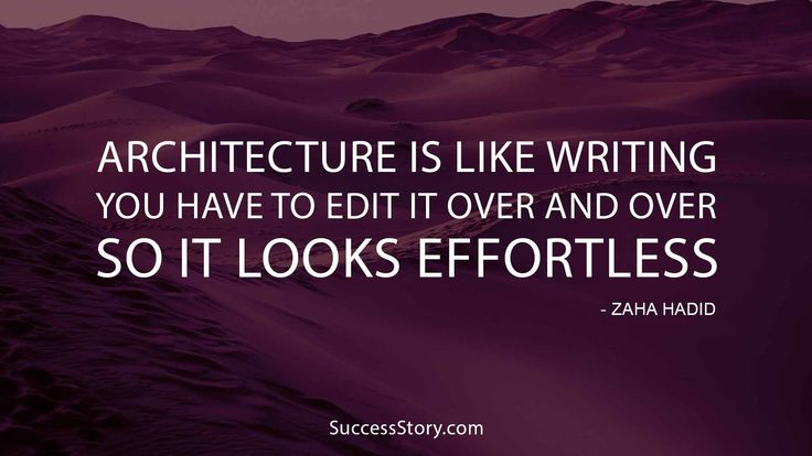 Best 25+ Architecture Quotes Ideas On Pinterest
