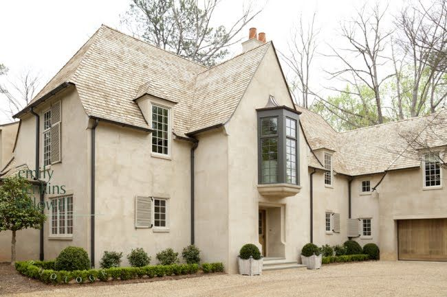 17 best ideas about stucco houses on pinterest stucco - Beautiful exterior house paint colors ...