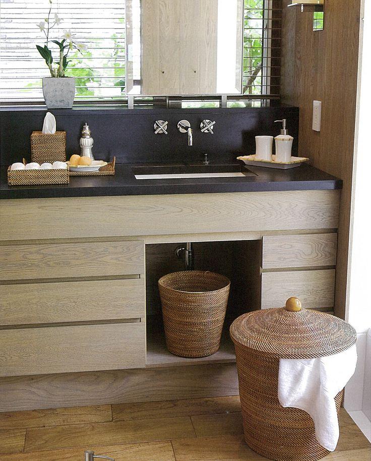 Dallas Bathroom Vanities: 16 Best Bath, Vanity & Spa Collection Images On Pinterest