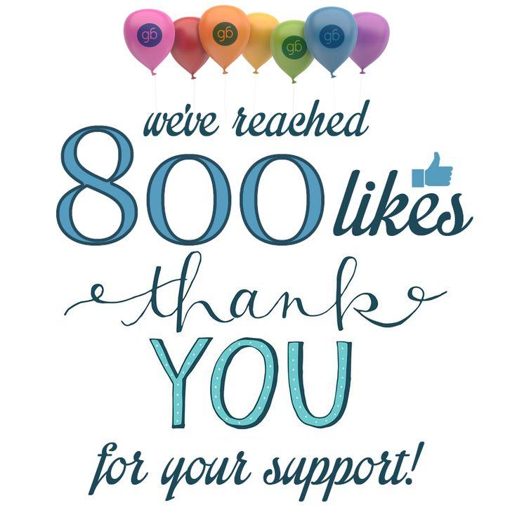 We've reached 800 likes...! thank you for your support! #goldenbeachhotel #goldenbeach #beach #paros #holidays #greece #hotel #toparos #alwayssummerhere