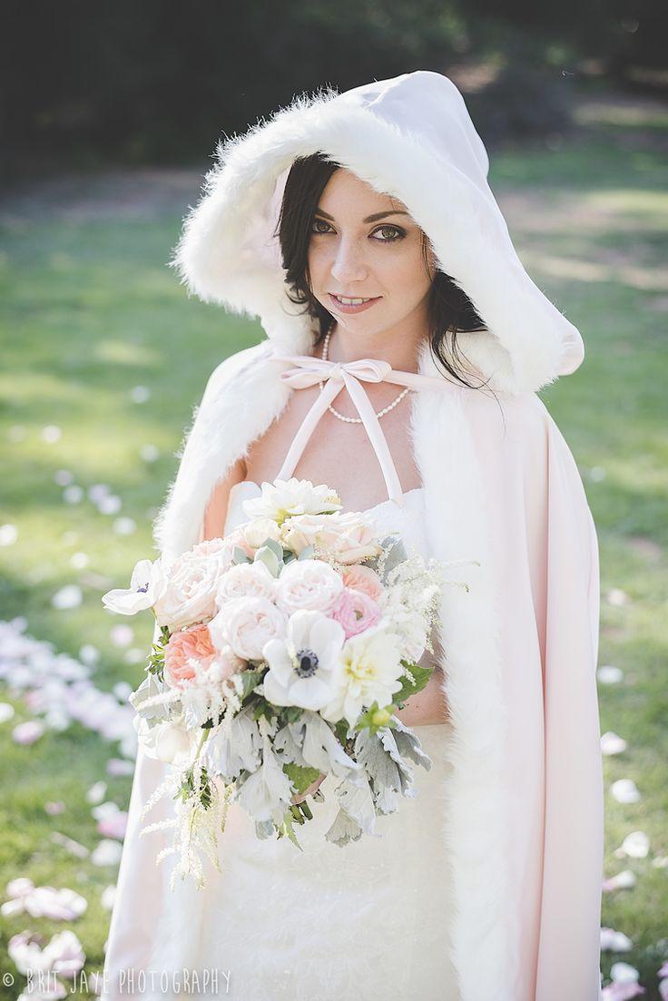 37 best Weddings in Julian, CA images on Pinterest | Engagement pics ...
