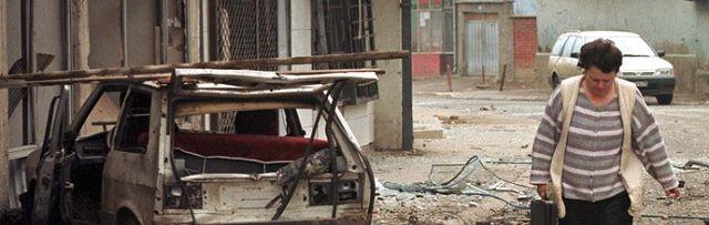 Joegoslavië: een Europees succesverhaal, geruïneerd door de NAVO - http://www.ninefornews.nl/joegoslavie-een-europees-succesverhaal-geruineerd-door-de-navo/