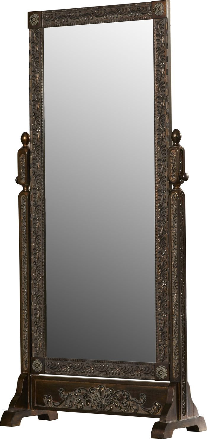 Long Mirror For Bedroom 17 Best Ideas About Traditional Full Length Mirrors 2017 On
