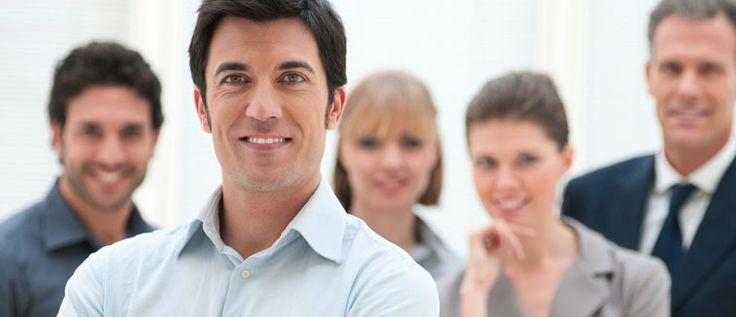 Eşti în căutarea unui loc de muncă? Alege profesioniştii de la 1tedjob Fie că eşti student, şomer, îţi doreşti o carieră de succes sau pur şi simplu eşti în căutarea unui job mai bine plătit, specialiştii de la 1tedjob îţi oferă cele mai bune oportunităţi pentru a găsi jobul mult visat. 1tedjob.com este o platformă online de locuri de muncă lansată la începutul...  https://scriuceva.ro/esti-cautarea-unui-loc-de-munca-alege-profesionistii-de-la-1t