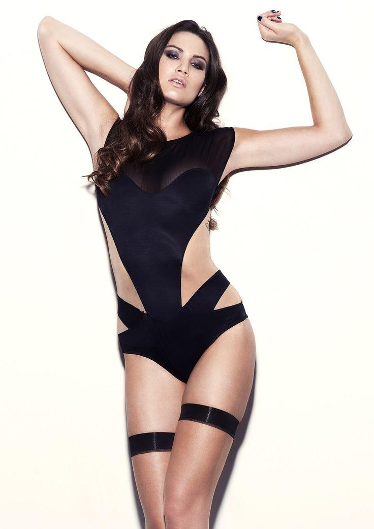 Картинки по запросу pole dance bodysuit