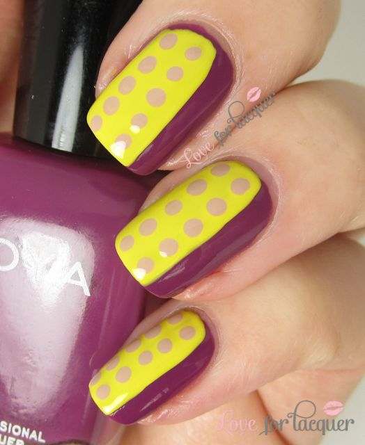 20 best Godley nails images on Pinterest