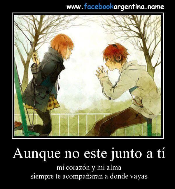 Desmotivaciones Anime Imagenes Anime Pinterest Anime Manga Y
