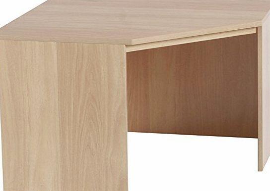 Home Office Furniture UK Corner Desk Unit Computer Table, Wood, Beech, Wood Grain Profile, 2-Piece No description (Barcode EAN = 5060263914105). http://www.comparestoreprices.co.uk/december-2016-week-1/home-office-furniture-uk-corner-desk-unit-computer-table-wood-beech-wood-grain-profile-2-piece.asp