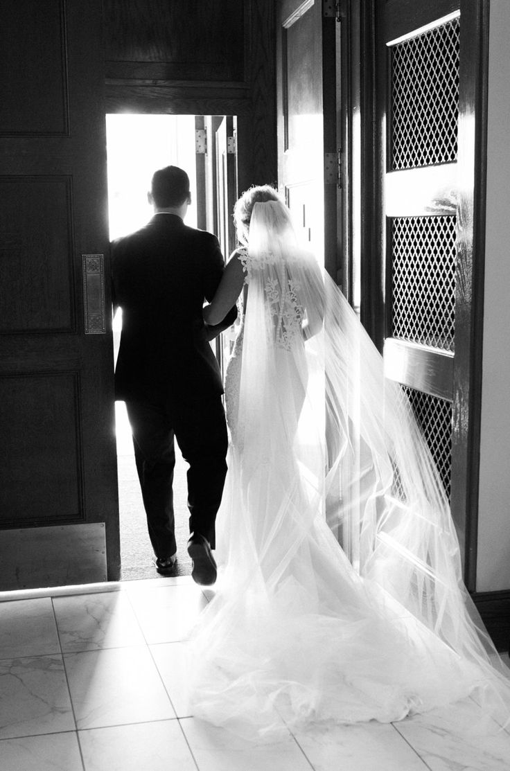 Best 800+ Wedding Photography images on Pinterest | Weddings ...