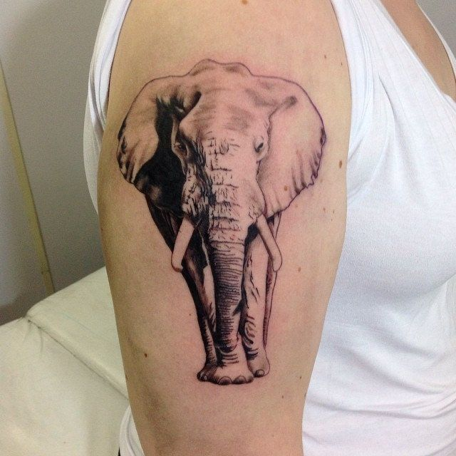 91 best tatuajes images on pinterest tattoo ideas tattoo designs and tattoo elephant. Black Bedroom Furniture Sets. Home Design Ideas
