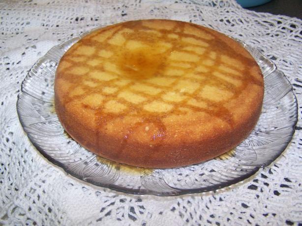 Tea Pot Ukrainian Wife 112