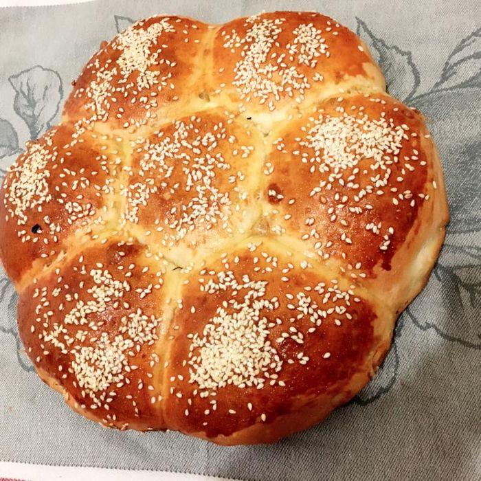 хлеб-цветок 1 (700x700, 636Kb)