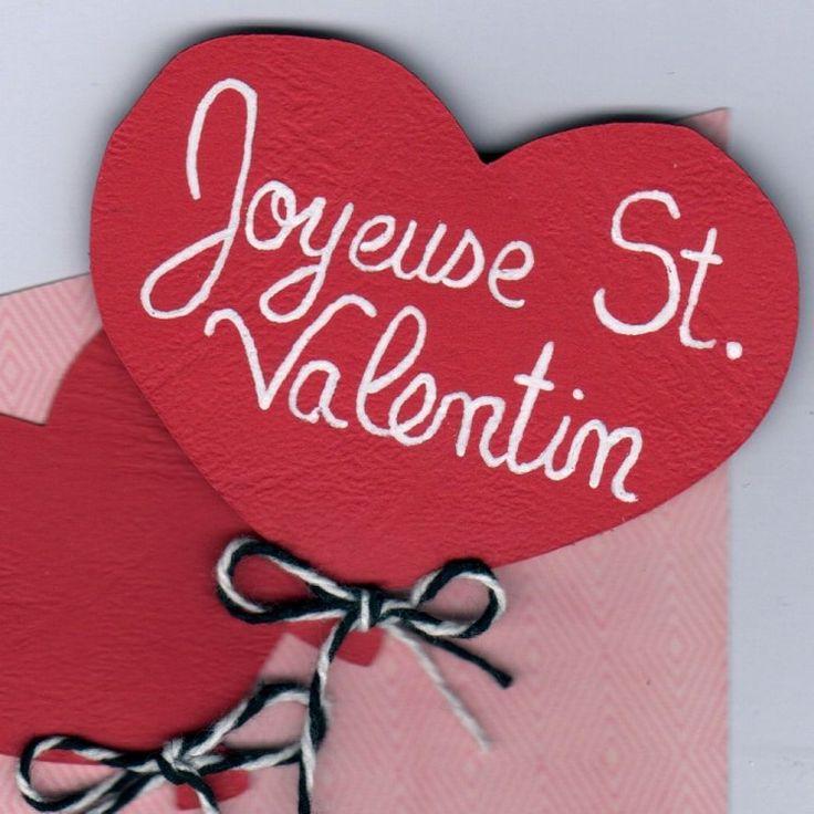 Joyeuse Saint Valentin: idées pour votre fête pleine de magie!