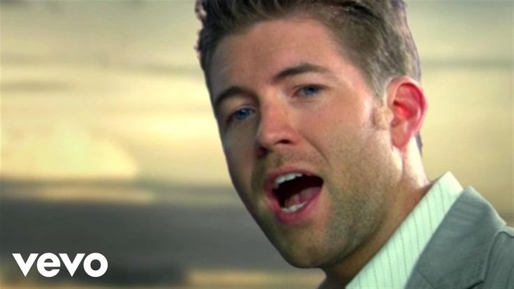 WOULD BE A GREAT SONG TO PROPOSE TO. :) Josh Turner - Would You Go With Me