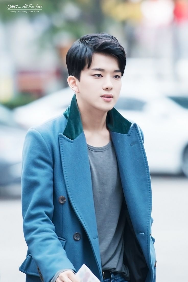 48 best images about 11.3 유영재 - 비에이피 (Yoo Youngjae - B.A.P ...