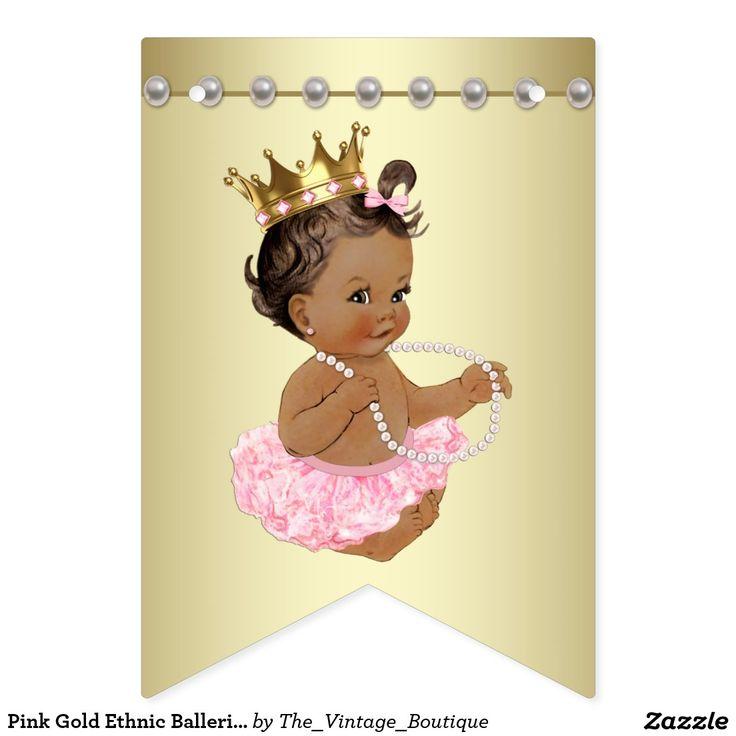 Ethnic Baby 53