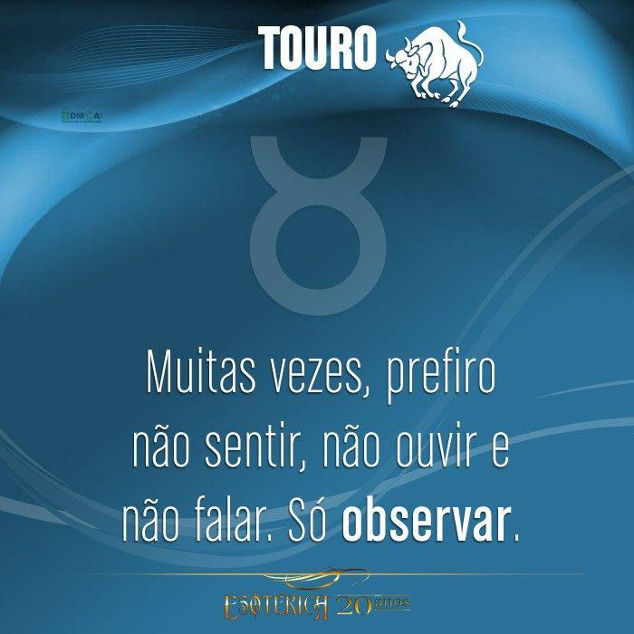 """#Touro #signos #zodíaco #love #me #beautiful #like #instagood ♉"""