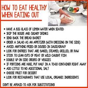 healthy nutrition tips - Bing images